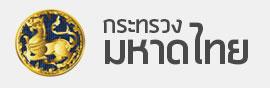 gov-banner_4